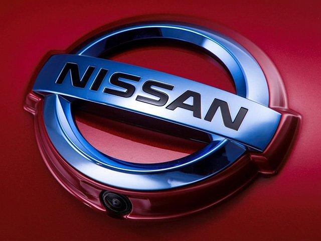 Nissan là một trong ba hãng xe có doanh số ấn tượng nhất tháng 10/2017 a1