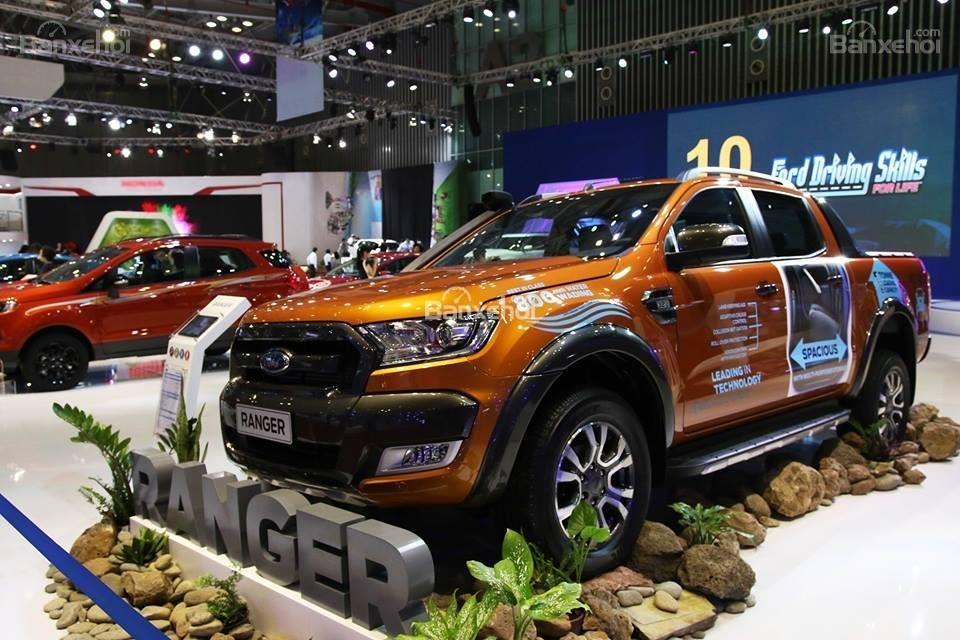 159 triệu nhận xe Ford Ranger Wildtrak, XLS, XLT, XL LH: 0909907900. Phụ kiện theo xe, giá tốt hấp dẫn-0