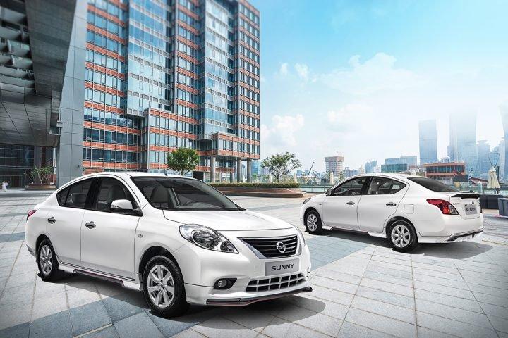 Điểm mặt những mẫu ô tô tăng giá đầu tháng 5 tại Việt Nam: Mitsubishi Outlander tăng cao nhất a1