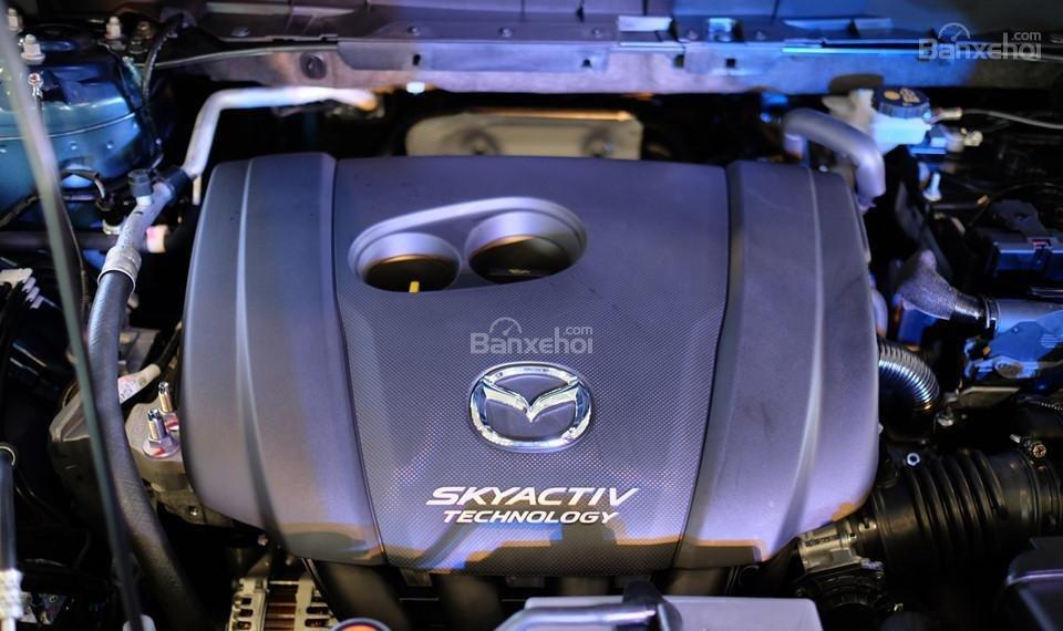 Bán Mazda CX5 model 2019 - Ưu đãi đến hơn 60 triệu, LH ngay 0973 956 803-4