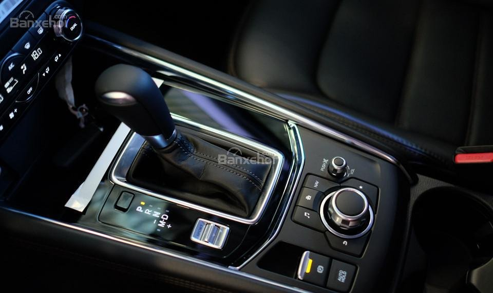 Bán Mazda CX5 model 2019 - Ưu đãi đến hơn 60 triệu, LH ngay 0973 956 803-5