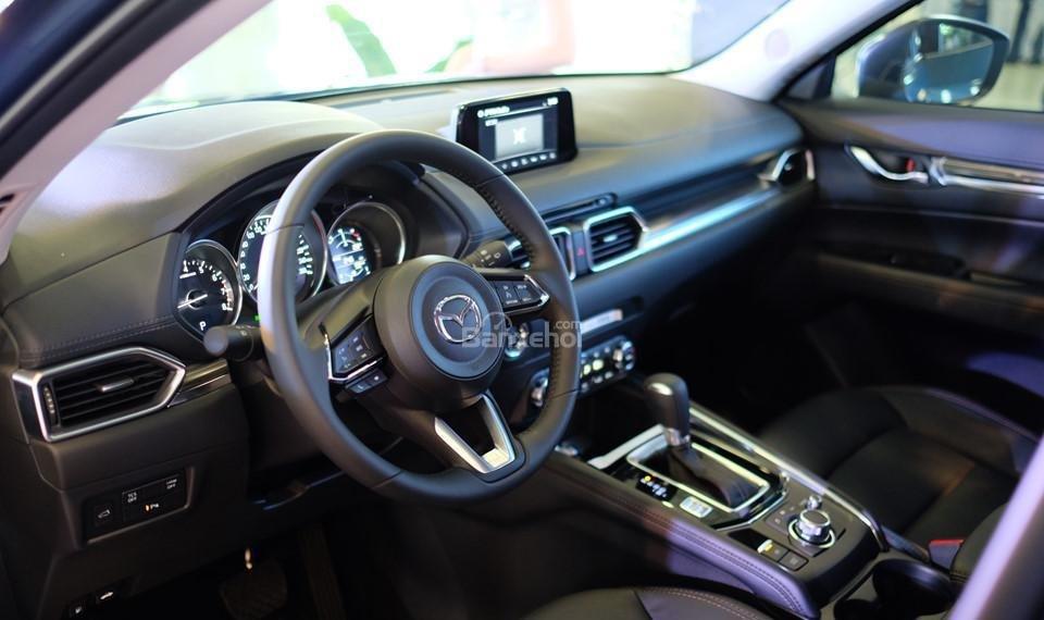 Bán Mazda CX5 model 2019 - Ưu đãi đến hơn 60 triệu, LH ngay 0973 956 803-3