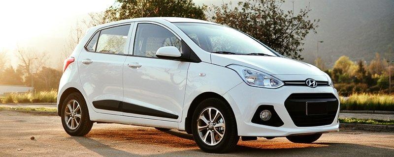Hyundai Grand i10 lắp ráp giảm giá: Lời tuyên chiến với xe nhập khẩu a2