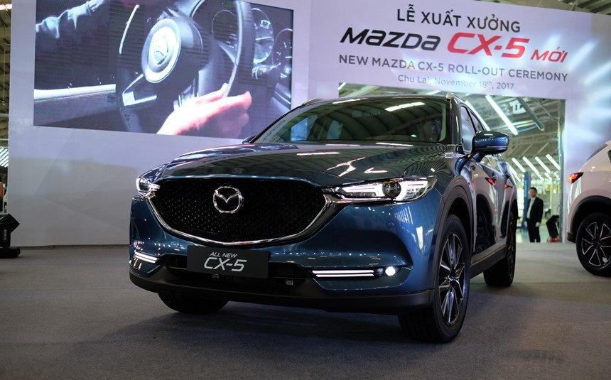 Hyundai Grand i10 lắp ráp giảm giá: Lời tuyên chiến với xe nhập khẩu a3