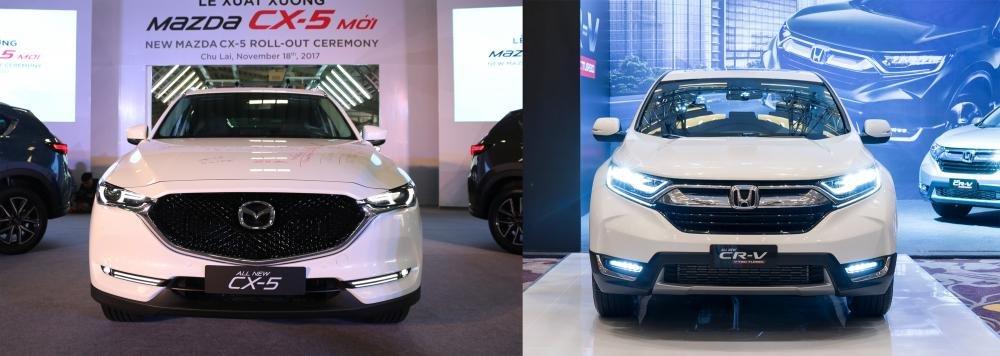 Hyundai Grand i10 lắp ráp giảm giá: Lời tuyên chiến với xe nhập khẩu a8