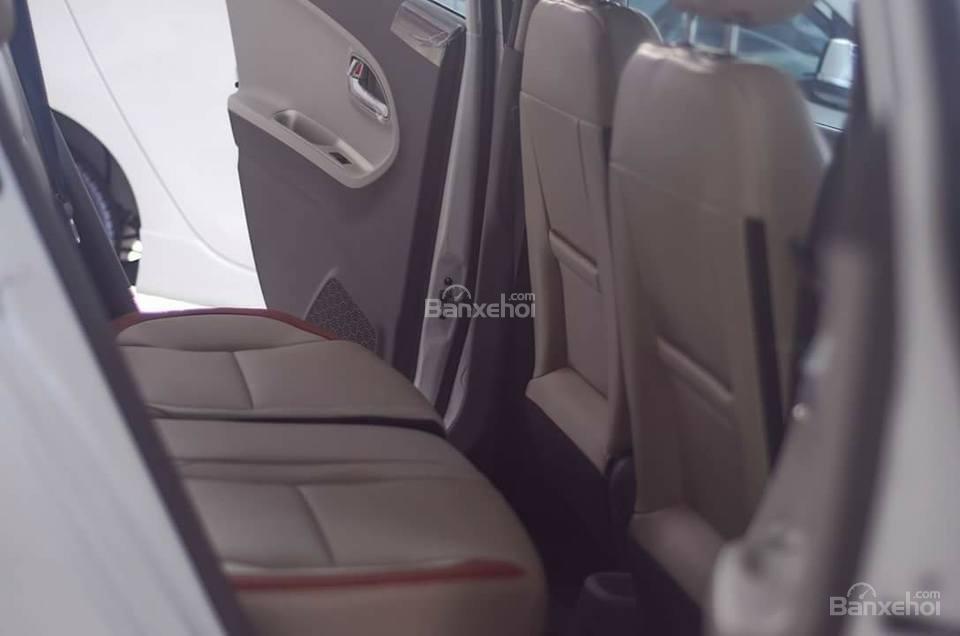 Bán xe Morning S phiên bản mới nhất, giá chỉ 393 triệu, hỗ trợ trả góp 80%, call 0934.316.388-2