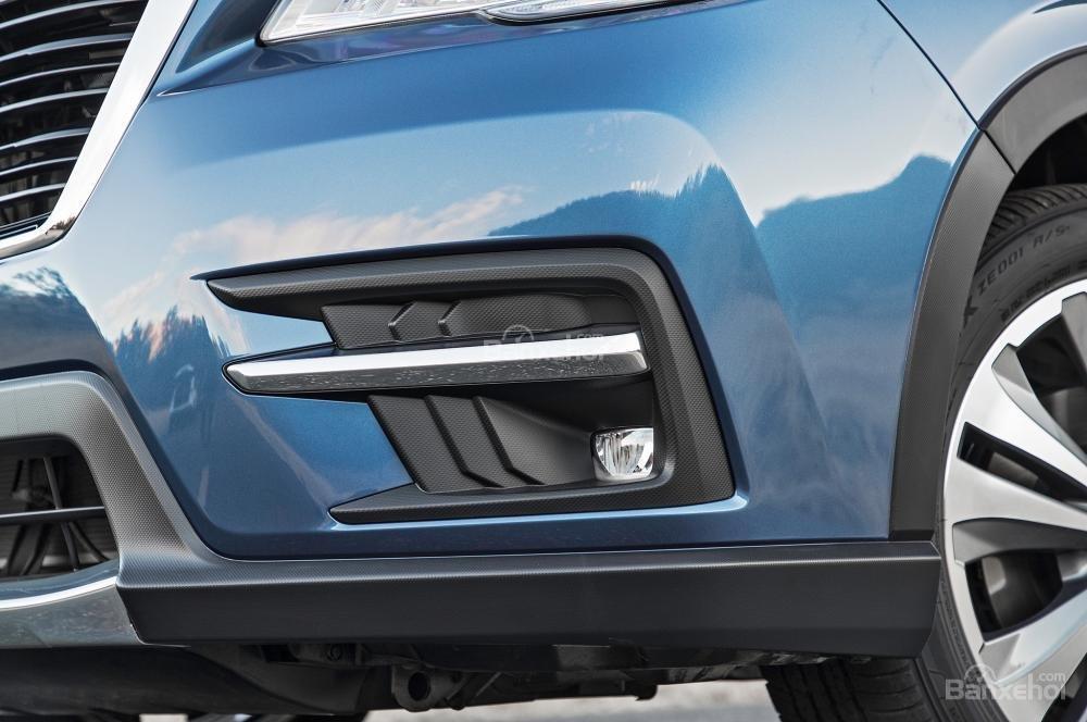 Đèn sương mù xe Subaru Ascent 2019