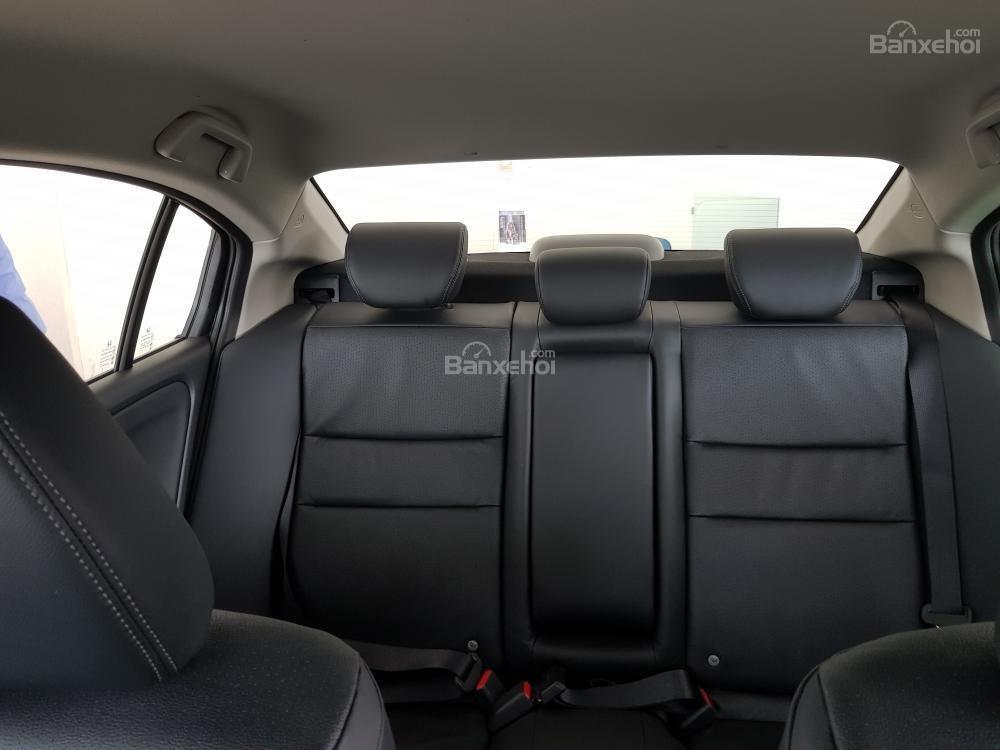 Bán Honda City 1.5 TOP SX 2019 đủ màu giao ngay, khuyến mại nhiều 094 357 8866-9
