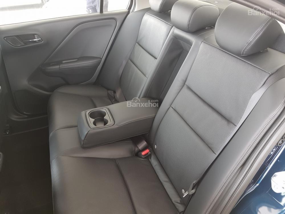 Bán Honda City 1.5 TOP SX 2019 đủ màu giao ngay, khuyến mại nhiều 094 357 8866-10