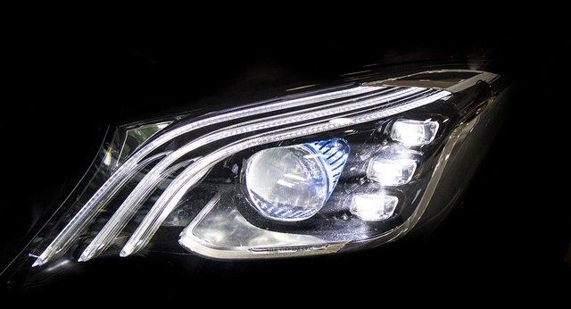Mercedes-Maybach S-Class 2018 về Việt Nam với giá bao nhiêu? - Ảnh 3.