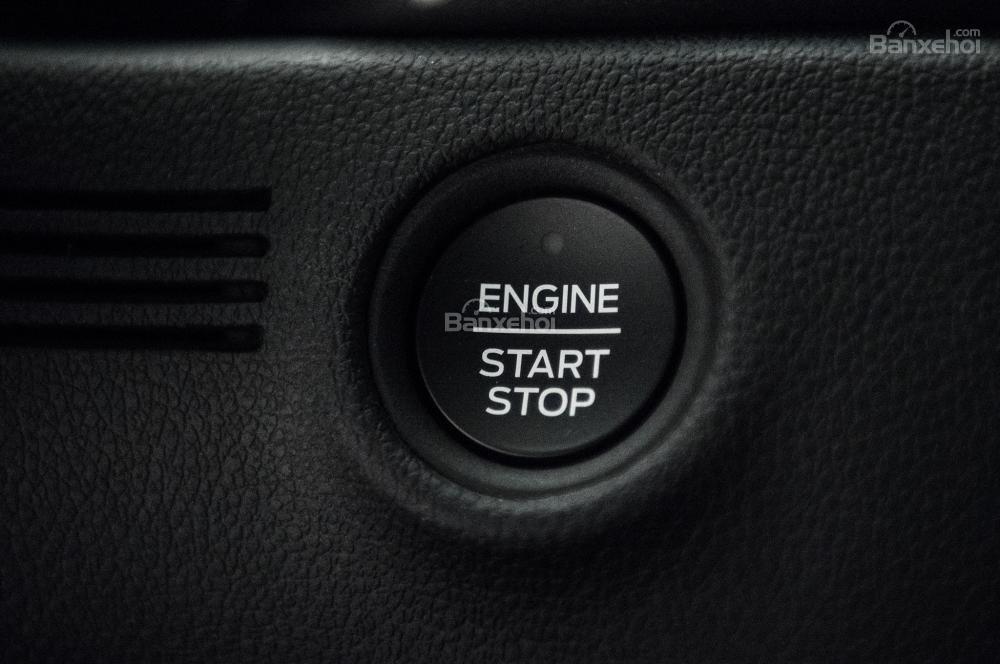 Đánh giá xe Ford Ranger 2019-2020 thế hệ mới nhất a20