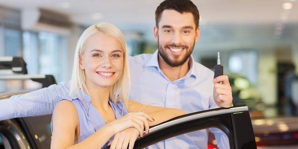 7 câu không nên nói khi mua xe hơi tại đại lý 4