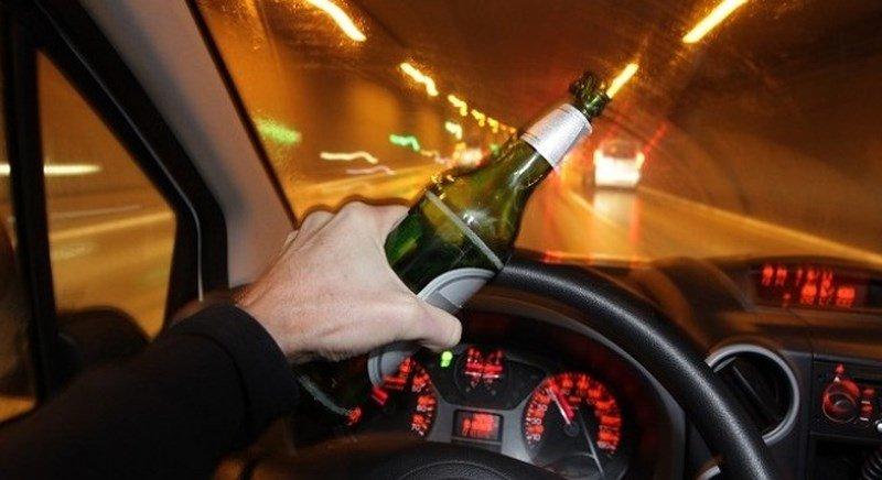 Không lái xe khi uống rượu, bia 7