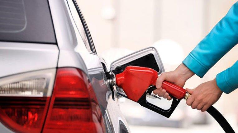 Những quan niệm sai lầm khi sử dụng nhiên liệu xe hơi