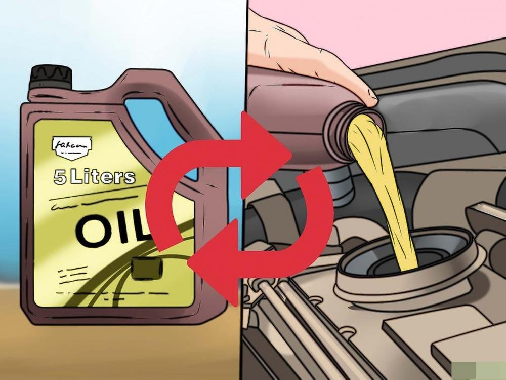 Mẹo hạn chế tình trạng động cơ ô tô bị nóng