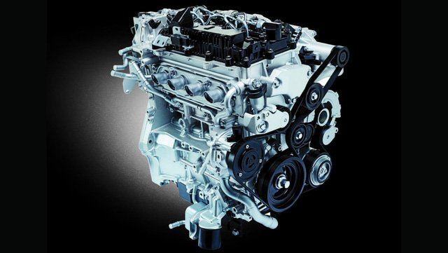 Sửa chữa động cơ ô tô chưa bao giờ dễ đến thế với công nghệ phát hiện lỗi mới 1