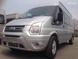 Bán Ford Transit Mid đời 2019 - hỗ trợ trả góp lên tới 90% giá trị, vui lòng liên hệ Mr Quyết: 097.957.2297-4