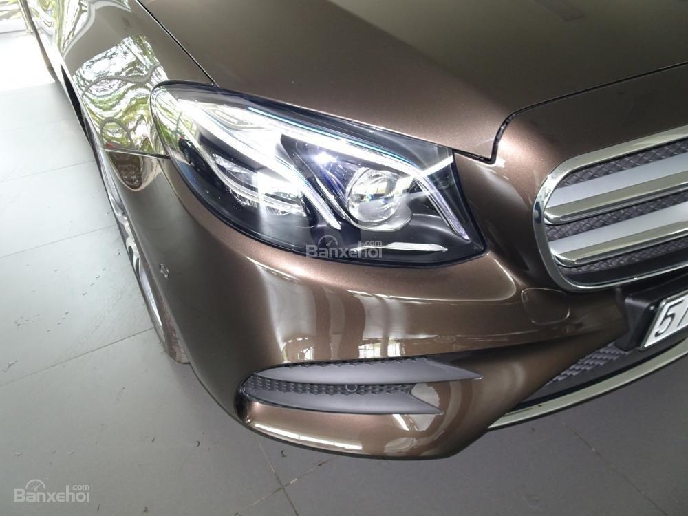 Bán Mercedes-Benz E300 AMG model 2019 - Liên hệ đặt hàng: 0919 528 520-10