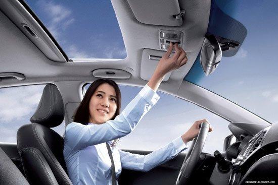 Kinh nghiệm lái xe giúp tiết kiệm nhiên liệu