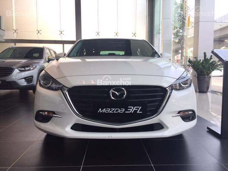 Giao xe ngay chỉ với 150 triệu khi mua Mazda 3 All New 2019, liên hệ ngay Mazda Nguyễn Trãi 0949.565.468 (1)