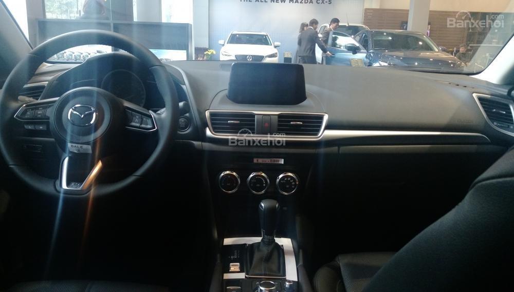Giao xe ngay chỉ với 150 triệu khi mua Mazda 3 All New 2019, liên hệ ngay Mazda Nguyễn Trãi 0949.565.468 (4)