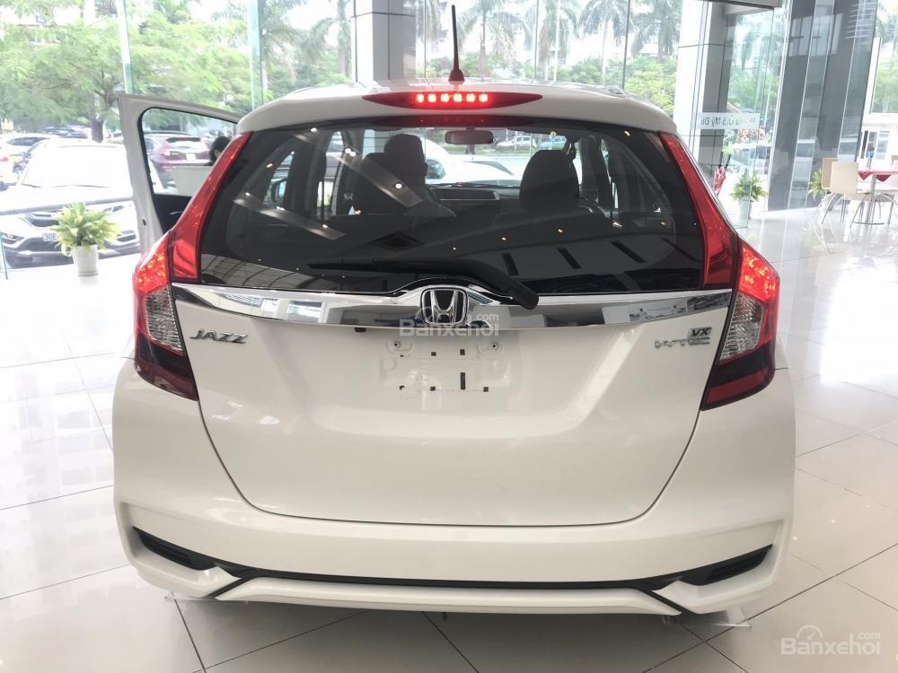 Honda Mỹ Đình cần bán xe Honda Jazz new 2019, nhập khẩu nguyên chiếc, đủ màu giao ngay - LH: 0978776360 (3)