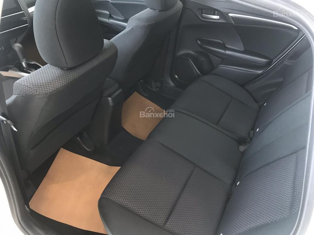Honda Mỹ Đình cần bán xe Honda Jazz new 2019, nhập khẩu nguyên chiếc, đủ màu giao ngay - LH: 0978776360 (6)