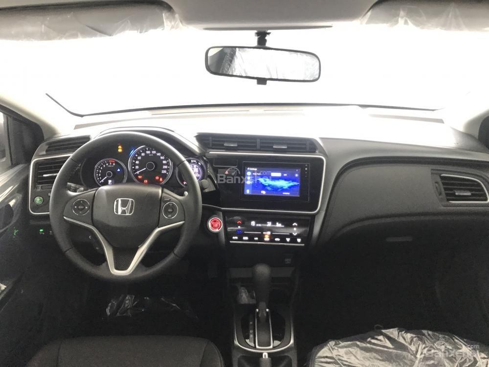 Honda Mỹ Đình cần bán Honda City Top new 2019 đủ màu giao ngay, khuyến mãi cực tốt - LH: 0978776360 (4)