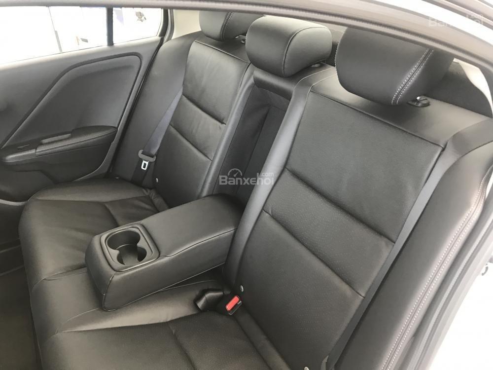 Honda Mỹ Đình cần bán Honda City Top new 2019 đủ màu giao ngay, khuyến mãi cực tốt - LH: 0978776360 (6)