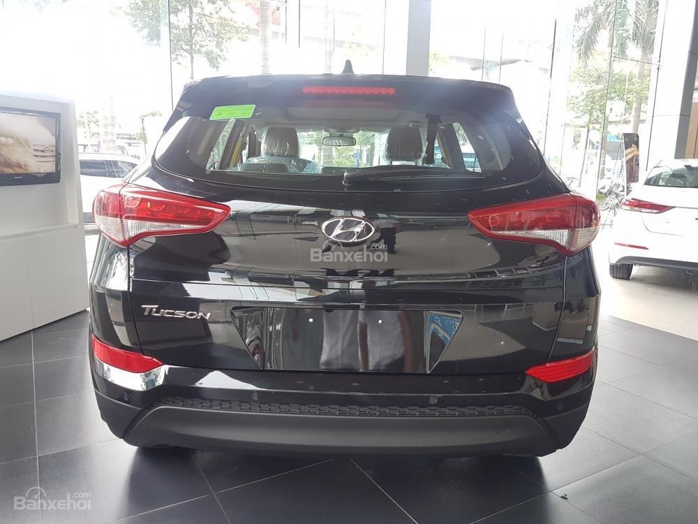 Hyundai Hà Đông - Hyundai Tucson 2019 giao ngay, giá cực tốt, KM cực cao, trả góp 90%, liên hệ ngay 098147677 để ép giá-3