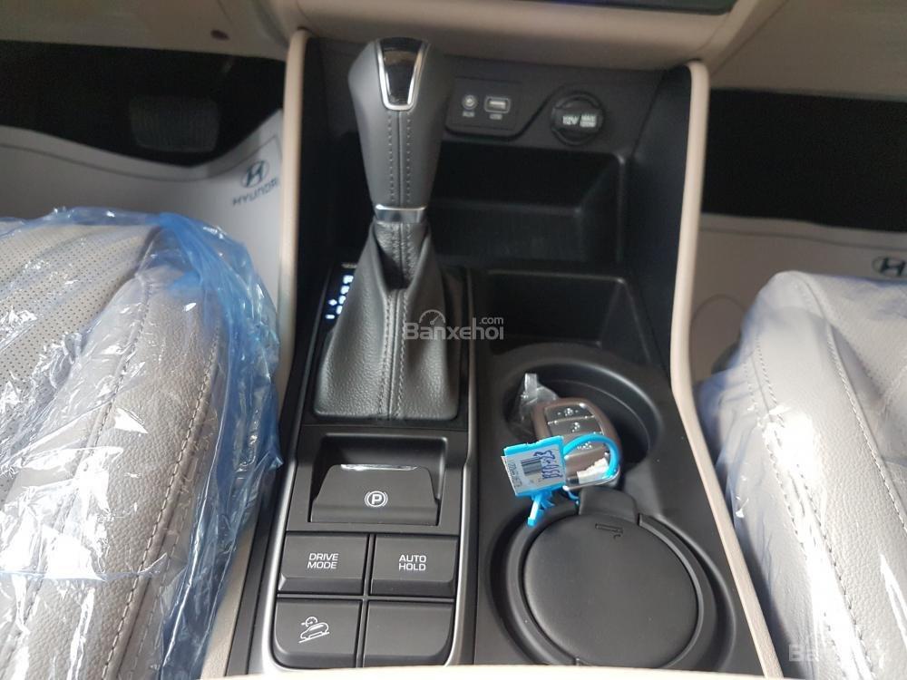Hyundai Hà Đông - Hyundai Tucson 2019 giao ngay, giá cực tốt, KM cực cao, trả góp 90%, liên hệ ngay 098147677 để ép giá-6
