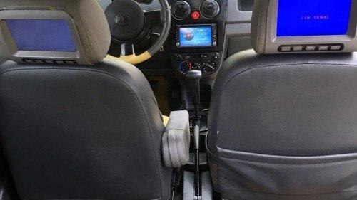 Cần bán gấp Chevrolet Spark 1.1 AT đời 2007, 155 triệu-3