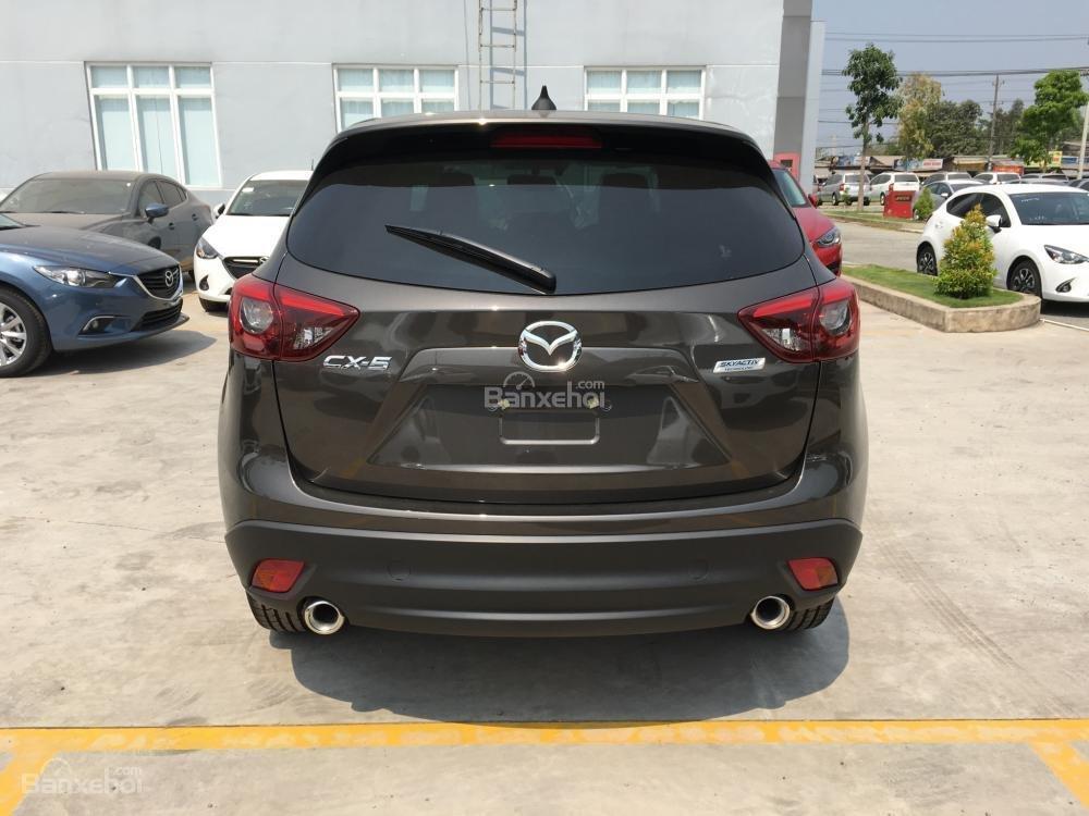 Giá New CX5 2.0 tốt nhất tại Hà Nội, tổng ưu đãi lên đến 30tr, trả góp 90%, xe giao ngay - Liên hệ 0938900820/0365892196-3