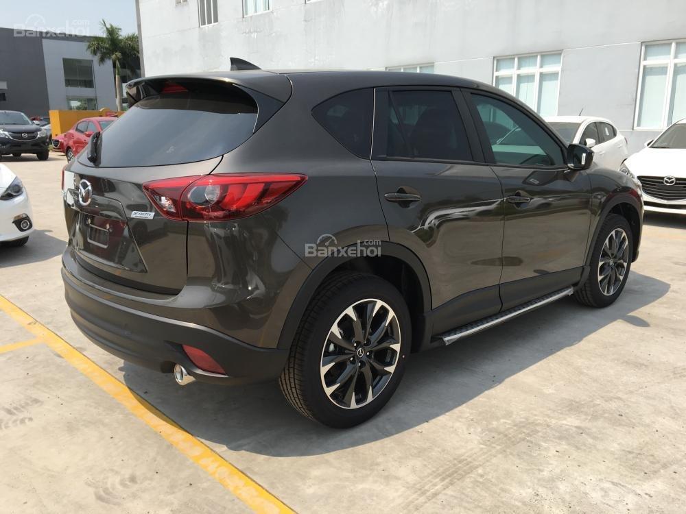 Giá New CX5 2.0 tốt nhất tại Hà Nội, tổng ưu đãi lên đến 30tr, trả góp 90%, xe giao ngay - Liên hệ 0938900820/0365892196-4