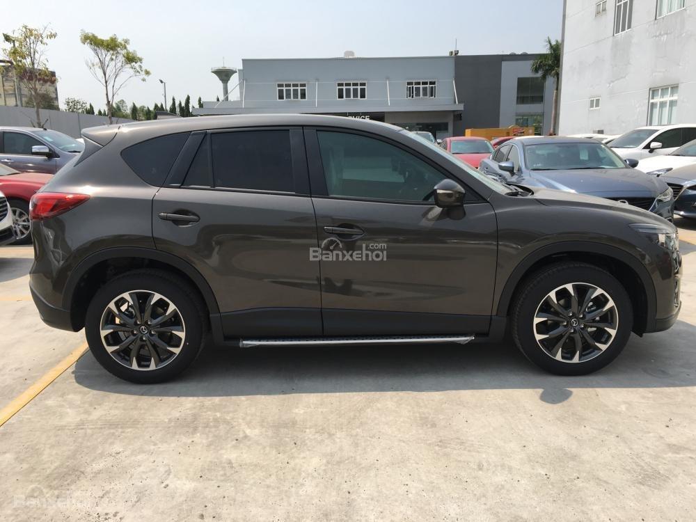 Giá New CX5 2.0 tốt nhất tại Hà Nội, tổng ưu đãi lên đến 30tr, trả góp 90%, xe giao ngay - Liên hệ 0938900820/0365892196-6