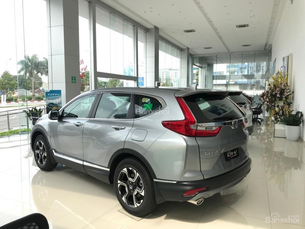 Honda ô tô Cao Bằng chuyên cung cấp dòng xe CRV, xe giao ngay hỗ trợ tối đa cho khách hàng, lh 0983.458.858 (3)