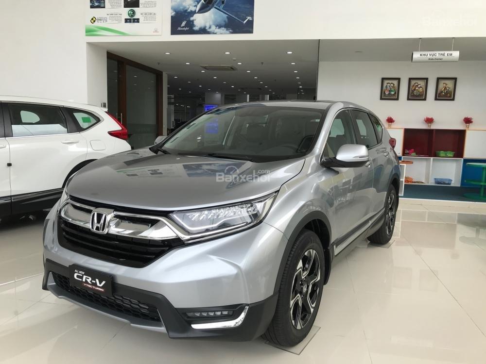 Honda ô tô Cao Bằng chuyên cung cấp dòng xe CRV, xe giao ngay hỗ trợ tối đa cho khách hàng, lh 0983.458.858 (5)