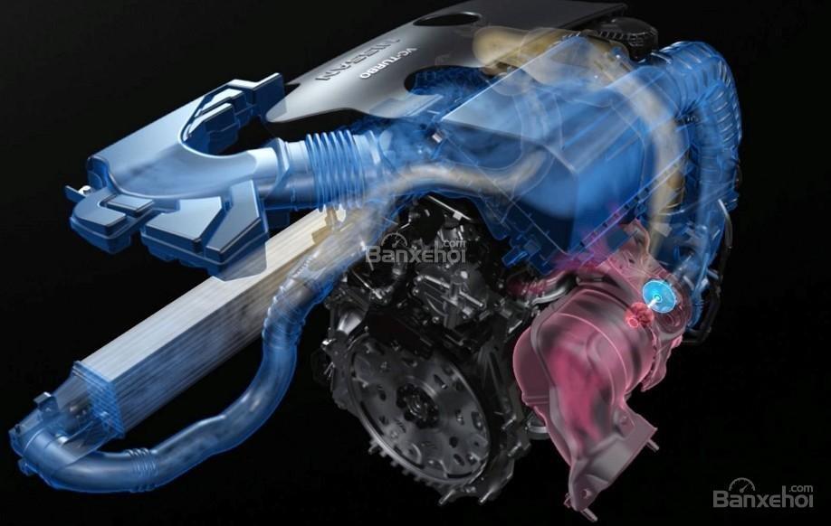 Đánh giá xe Nissan Altima 2019: Có sẵn hệ dẫn động 4 bánh,