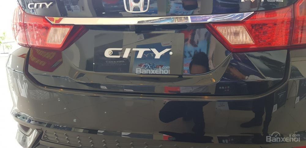 [Honda ô tô Quảng Ninh] Bán xe Honda City 1.5 CVT - Giá tốt nhất - Hotline: 0948.468.097-9