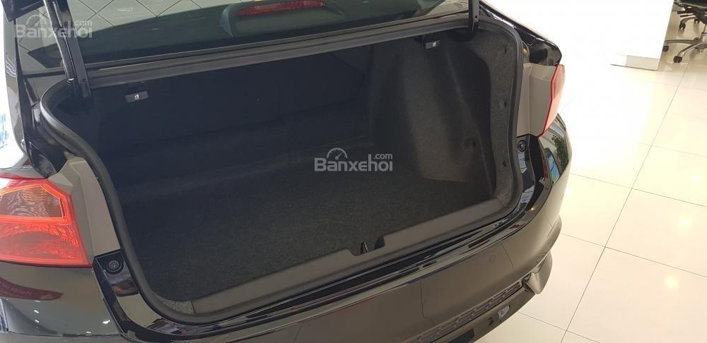 [Honda ô tô Quảng Ninh] Bán xe Honda City 1.5 CVT - Giá tốt nhất - Hotline: 0948.468.097-10