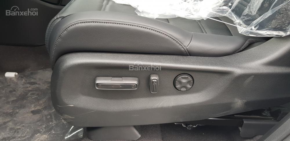 [Honda ô tô Quảng Ninh] bán xe Honda CR-V 1.5G - Giá tốt nhất - Hotline: 0948.468.097-6