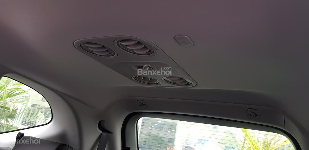 [Honda ô tô Quảng Ninh] bán xe Honda CR-V 1.5G - Giá tốt nhất - Hotline: 0948.468.097-10
