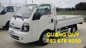 Bán xe tải Kia Frontier K200 1,9 tấn-1