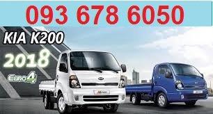 Bán xe tải Kia Frontier K200 1,9 tấn-2