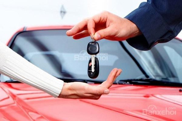 Thuê xe tự lái: Ưu và nhược điểm 1a