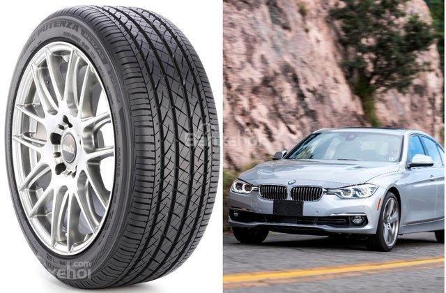 Tìm hiểu về tuổi thọ của các loại lốp xe ô tô mới nhất hiện nay 2