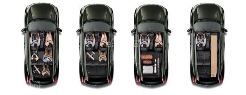 Honda Ôtô Hải Phòng: Bán Honda CR-V 2019  NK Thái ưu đãi lớn, nhiều quà tặng, có xe giao ngay, liên hệ 0937282989-5