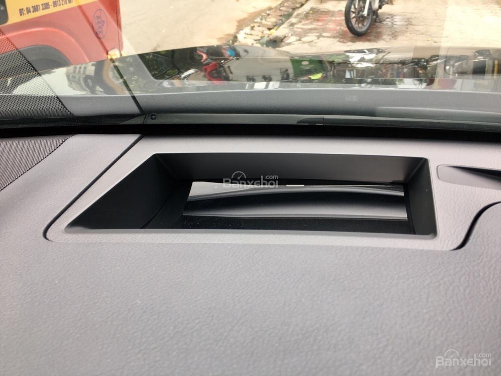 Bán xe Lexus RX 350L 07 chỗ sản xuất năm 2018, màu đen, nhập khẩu Mỹ, giá tốt, LH: 0905.098888 - 0982.84.2838 (24)