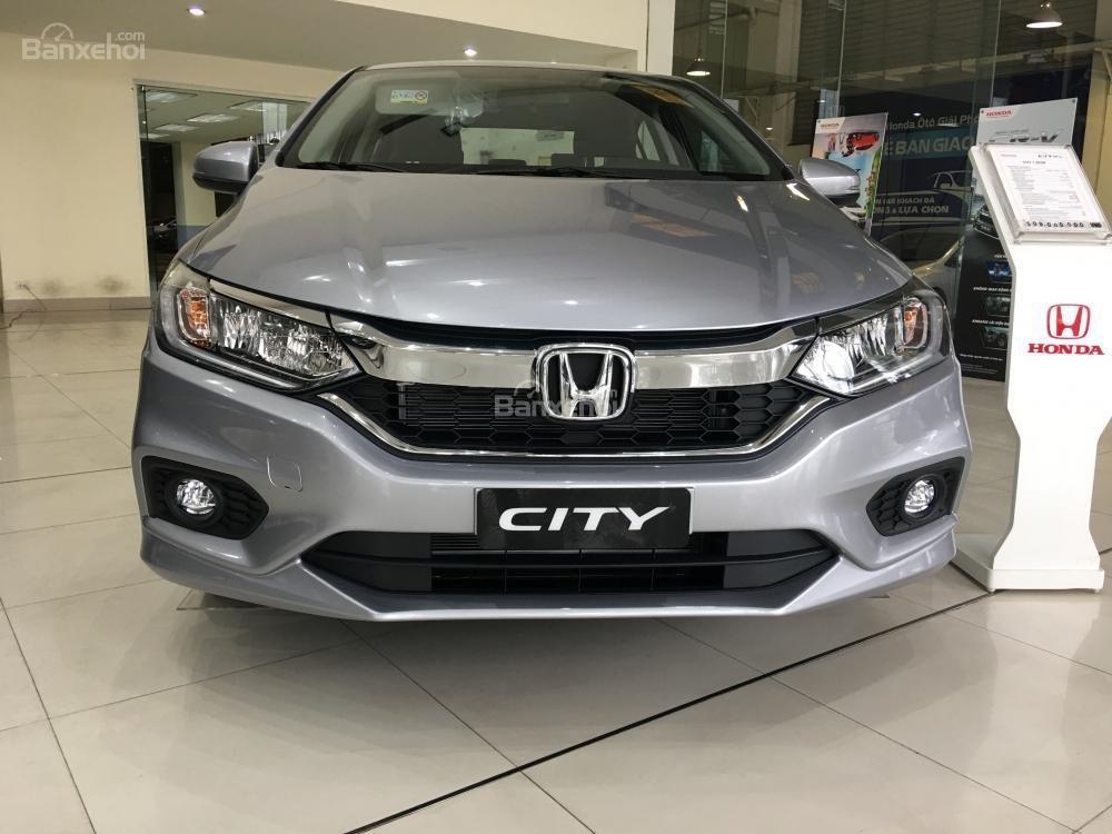 Honda ô tô Mỹ Đình bán xe City 1.5CVT, TOP mới 2019, giá tốt khuyến mãi nhiều, giao ngay, liên hệ 0969334491 (6)