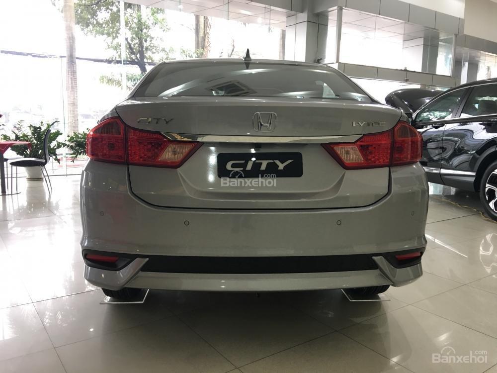 Honda ô tô Mỹ Đình bán xe City 1.5CVT, TOP mới 2019, giá tốt khuyến mãi nhiều, giao ngay, liên hệ 0969334491 (9)